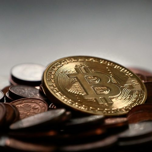 Crypto Currency Mortgages