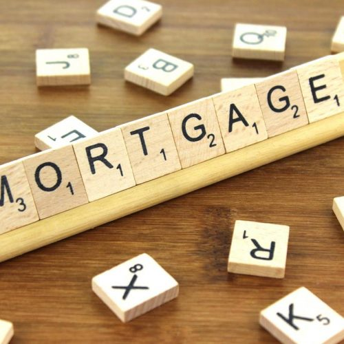 Why You Should Review Your Mortgage