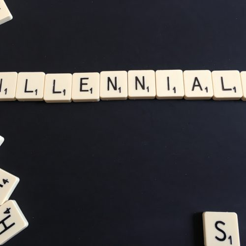 Millennial Mortgages – All You Need To Know