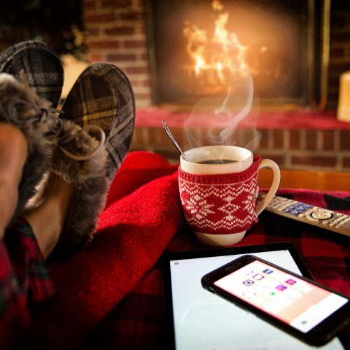 Tips for Saving Money on Bills this Winter