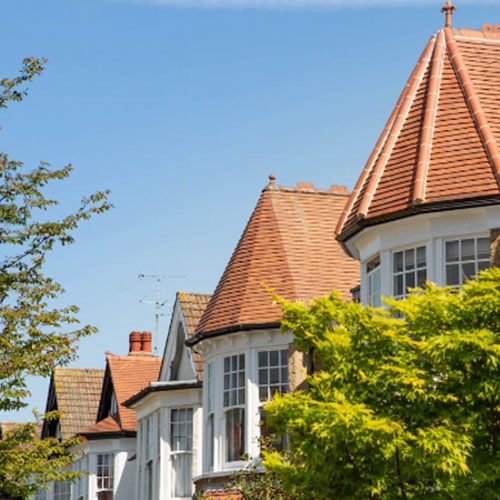 Benefits of the recently extended Stamp Duty